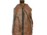 直销新款2014新款高档仿皮办公室电脑包 手提包 男士单肩包批发