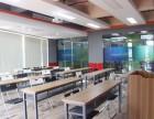 牛耳教育地址,牛耳教育怎么样,长沙牛耳教育IT培训学校
