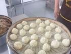 学重庆小面包子酸辣粉就找厨厨当加盟 特色小吃