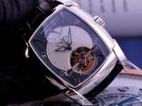安陆回收手表,万国手表回收,回收宝格丽项链