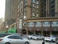 九华中心地段商铺现售16000一平,房东急卖只要