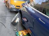 上海盧灣24小時汽車補胎救援