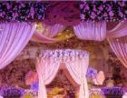 贵阳芸蕾婚礼策划