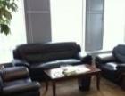 高价回收二手新旧家具家电、办公家具、空调 诚信回收