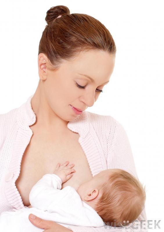 中山哪里有催乳师,产后乳房肿痛,硬块,乳腺炎,奶少,婴儿理发