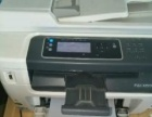 八成新打印机转让