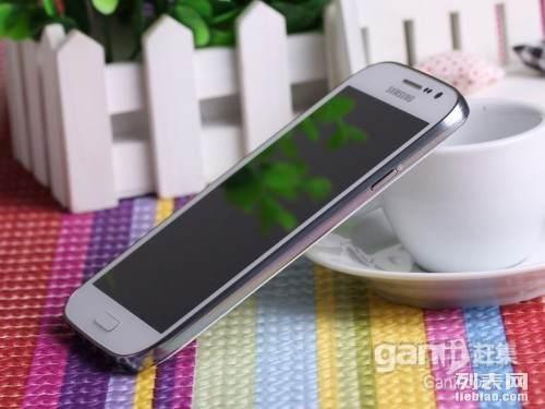回收全新苹果6plus 5s土豪金手机收购三星note4手机