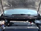 福特 锐界 2015款 2.7T 自动 四驱运动型