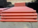 河北柔性铸铁排水管(生产厂家)新兴铸管 质量保证