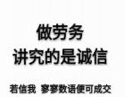 劳联集团提供职业介绍服务