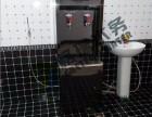 市区内管道疏通下水道 厕所疏通不通不收费