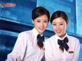 400报修一郑州康佳电视维修服务24h在线客服联系方式是多少