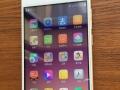 转让个人大屏手机一台 5.5寸屏 64G大内存