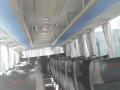 金龙苏州金龙转让优质线路客车 带着线路