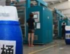 徐州降温冰块、水产蔬菜降温用冰、冰瓶