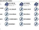 彩路针织服装CAD设计软件V4.31+教程带加密锁