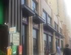 泽州北路与晓庄街交汇处 黄金商位,买一层得二层