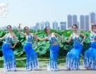 单色舞蹈中国舞教练班