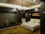 营业中大型中欧式商务酒店低价外转