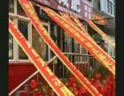 平房 红旗帽 美容美发 商业街卖场