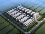蘇州張家港高鐵新城塘橋鎮 獨棟小面積廠房出售 1500平起