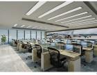 办公室装修 广州装修公司 为您提供一站式办公装修