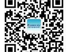 徐州格力中央空调体验中心