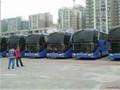 郑州到兰州大巴13007612038大巴班车客运长途专线最新