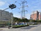 S.M附近联发赛格电子广场对面园山公寓精装2房出租