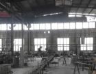 绩溪县生态工业园 土地 厂房 出售 4750平米