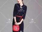深圳品牌女装怎么批发市场,广西女装尾货批发