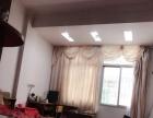 仙游个人急售仙游 4室2厅3卫 165平米