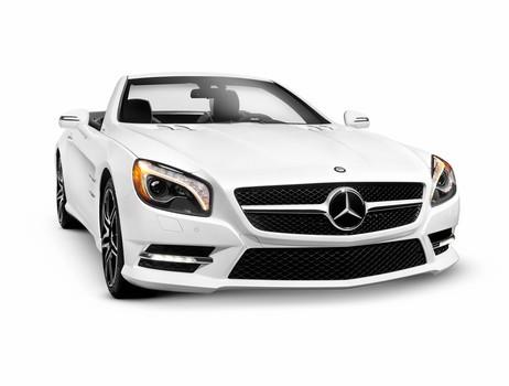 武汉车子抵押贷款,不押车,利息低,放款快,专业正规