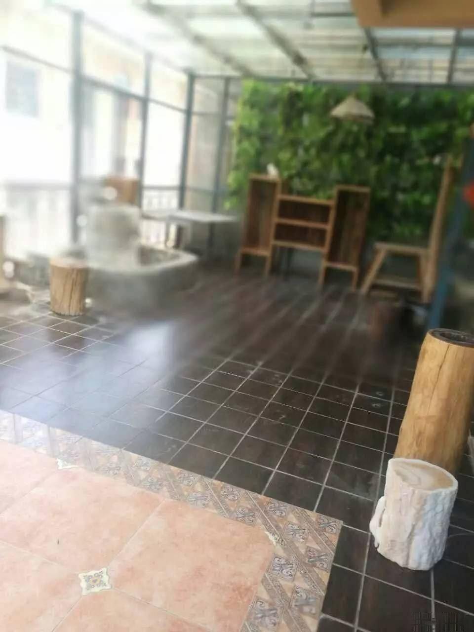 【图】金麟湾精美风格大别墅290平米别墅140双拼法式设计理念仅售图片