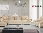 布艺沙发厂家哪个好一般沙发价格是多少