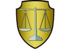 宝山法律援助,劳动仲裁,合同争议,劳动纠纷律师