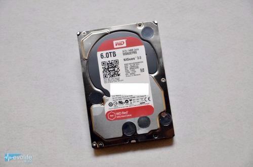 西数维修点 西数客服 西数硬盘数据恢复 西数移动硬盘售后