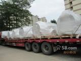 佛山物流到盖州市板材运输