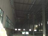 低价出租蒋巷钢结构厂房