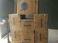 奥克斯全自动豆浆机HX-B607