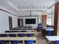 潍坊网络工程师培训学校旗帜职业学校