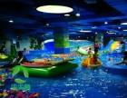 室内恒温儿童水上乐园的发展迎来新模式