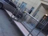 杭州学校公寓床企业宿舍上下床厂家