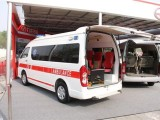 南京救護車出租轉院回家 急救車租賃