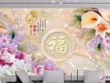 深圳市蒂蔓彩印uv平板打印机 陶瓷 背景墙打印机制造厂家