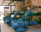 北京水泵电机维修 进口电机维修