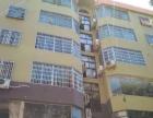 4楼,培训中心,员工宿舍,办公室
