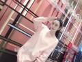 重庆摆地摊爆款时尚女装卫衣批发广州秋季最新款夜市女装衬衫批发
