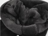 纯棉韩版孕妇打底裤秋冬加绒加厚 孕妇修身显瘦冬季孕妇保暖裤