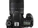 合肥数码相机回收 长期高价回收二手尼康相机